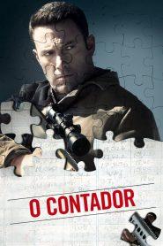 O Contador – Filme 2016