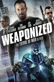 O Policial do Futuro – Filme 2016