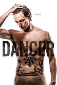 Dancer – Filme 2016