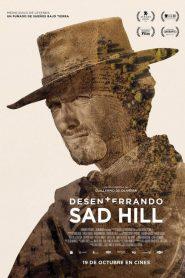 Desenterrando Sad Hill – Filme 2017