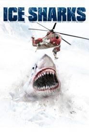 Tubarões de Gelo – Filme 2016