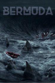 Bermuda – Filme 2022