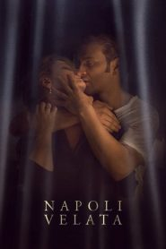 Nápoles Velada – Filme 2017