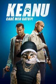 Keanu: Cadê Meu Gato?! – Filme 2016