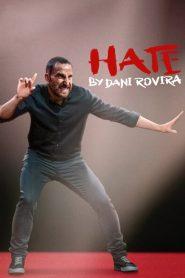 Odio, de Dani Rovira – Filme 2021