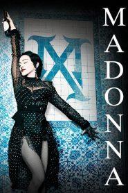 Madonna – Madame X Tour – Filme 2021