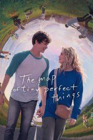 O Mapa das Pequenas Coisas Perfeitas – Filme 2021
