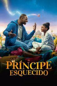 O Príncipe Esquecido – Filme 2020