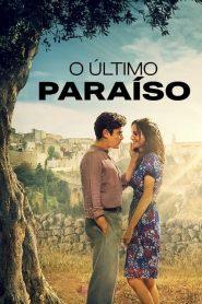 O Último Paraíso – Filme 2021