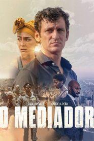 O Mediador – Filme 2020