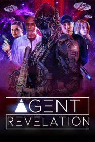 Revelação do Agente – Filme 2021