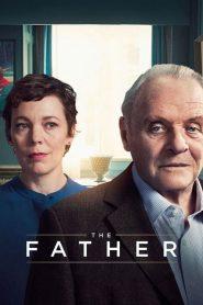 Meu Pai – Filme 2020