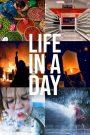 A Vida Em Um Dia – Filme 2021