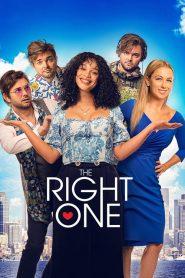 O certo – Filme 2021