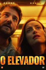 El Ascensor – Filme 2021