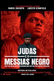 Judas e o Messias Negro – Filme 2021