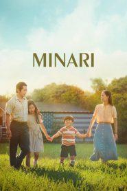 Minari – Em Busca da Felicidade – Filme 2021