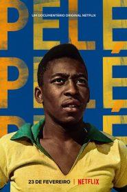 Pelé – Filme 2021