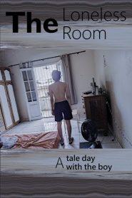 Um quarto solitário: Um dia de conto com o garoto – Filme 2021