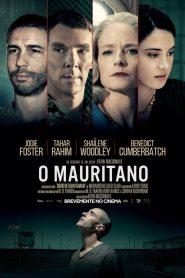 O Mauritano – Filme 2021