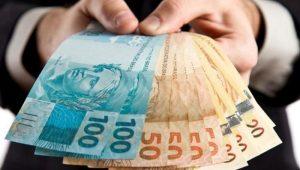 Como fazer um Empréstimo Pessoal para Negativado