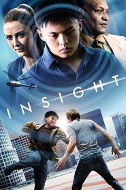 Insight – Filme 2021