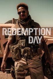 Dia da Redenção – Filme 2021