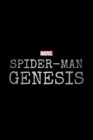 Spider-Man: Genesis – Filme 2022
