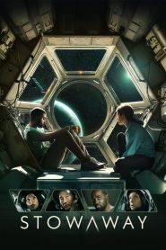 Passageiro Clandestino – Filme 2021