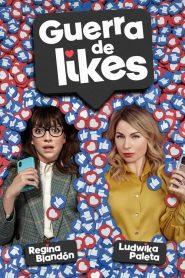 Guerra de Likes – Filme 2021