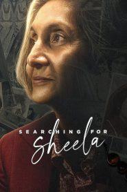 Em busca de Sheela – Filme 2021