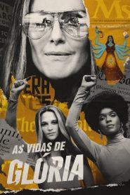 As Vidas de Glória – Filme 2020