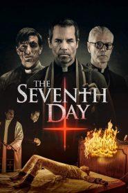 O Sétimo Dia – Filme 2021