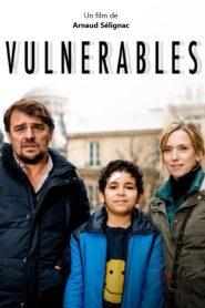 Vulnérables – Filme 2021