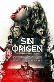 Sin origen – Filme 2020