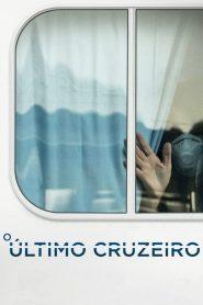 O Último Cruzeiro – Filme 2021