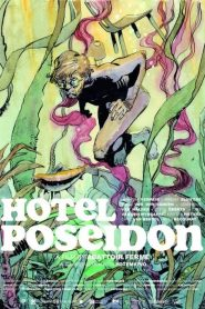 Hotel Poseidon – Filme 2021
