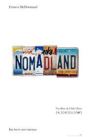 Nomadland – Filme 2020