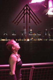 Aztech – Filme 2020