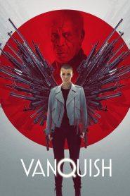 Vanquish – Filme 2021