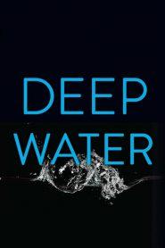 Deep Water – Filme 2022