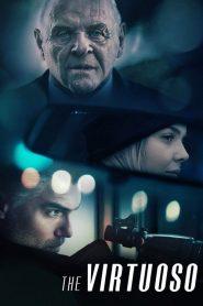 The Virtuoso – Filme 2021