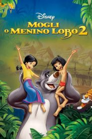 Mogli: O Menino Lobo 2 – Filme 2003