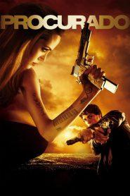 O Procurado – Filme 2008