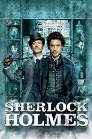 Sherlock Holmes – Filme 2009