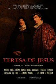 Teresa de Jesus – Filme 2021