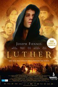 Lutero – Filme 2003