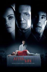Além da Vida – Filme 2009
