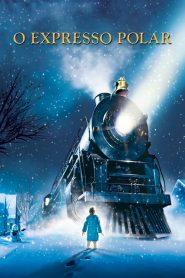 O Expresso Polar – Filme 2004