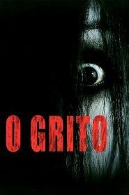 O Grito – Filme 2004